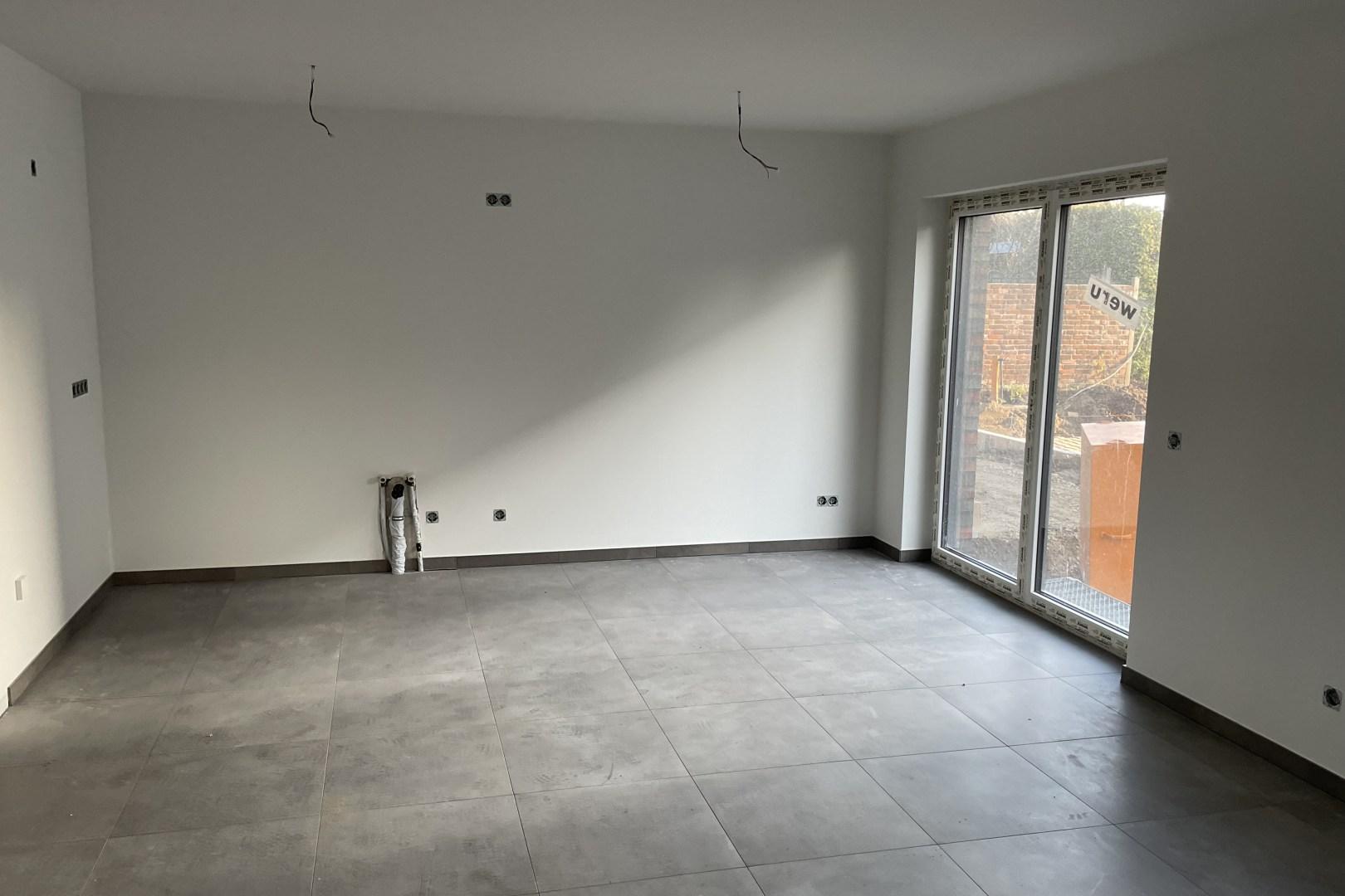Immobilie Nr.0361a - Neubau: 3-Raum-Wohnung mit Balkon und 2 Außenstellplätzen - Bild 6.jpg