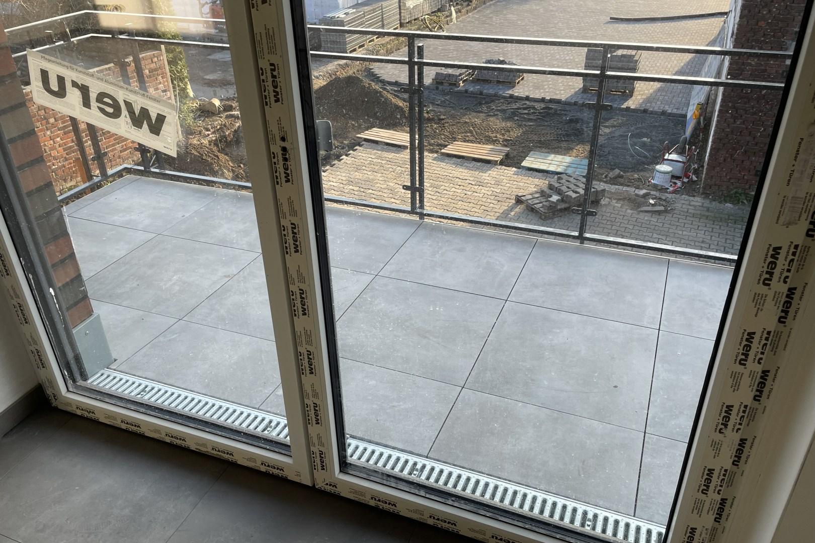 Immobilie Nr.0361a - Neubau: 3-Raum-Wohnung mit Balkon und 2 Außenstellplätzen - Bild 7.jpg