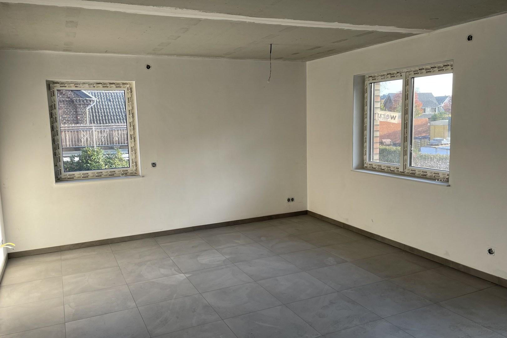 Immobilie Nr.0361a - Neubau: 3-Raum-Wohnung mit Balkon und 2 Außenstellplätzen - Bild 8.jpg