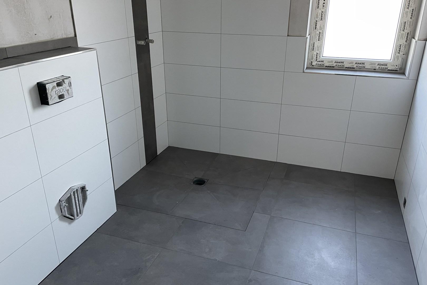 Immobilie Nr.0361a - Neubau: 3-Raum-Wohnung mit Balkon und 2 Außenstellplätzen - Bild 9.jpg