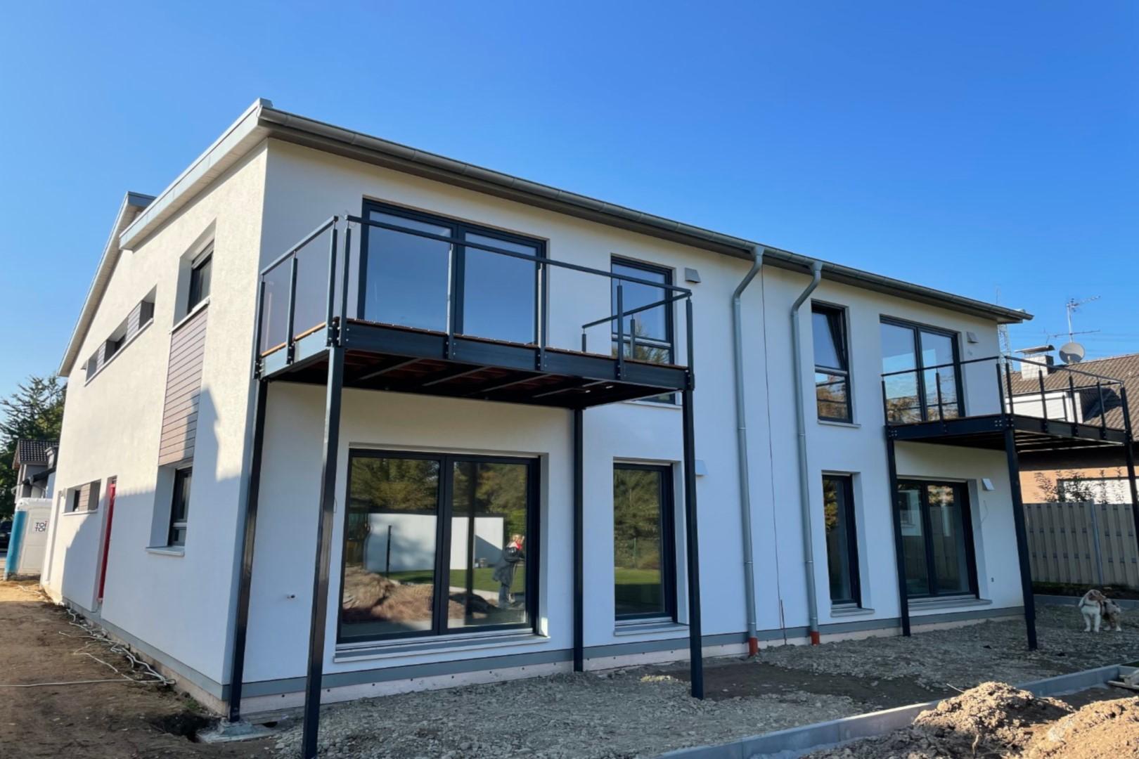 Immobilie Nr.0362b - Etagenwohung mit externem Zugang als 3-Zimmer-Whg. - Bild 10.jpg
