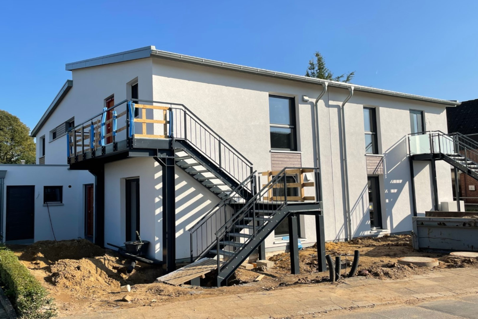 Immobilie Nr.0362b - Etagenwohung mit externem Zugang als 3-Zimmer-Whg. - Bild 8.jpg