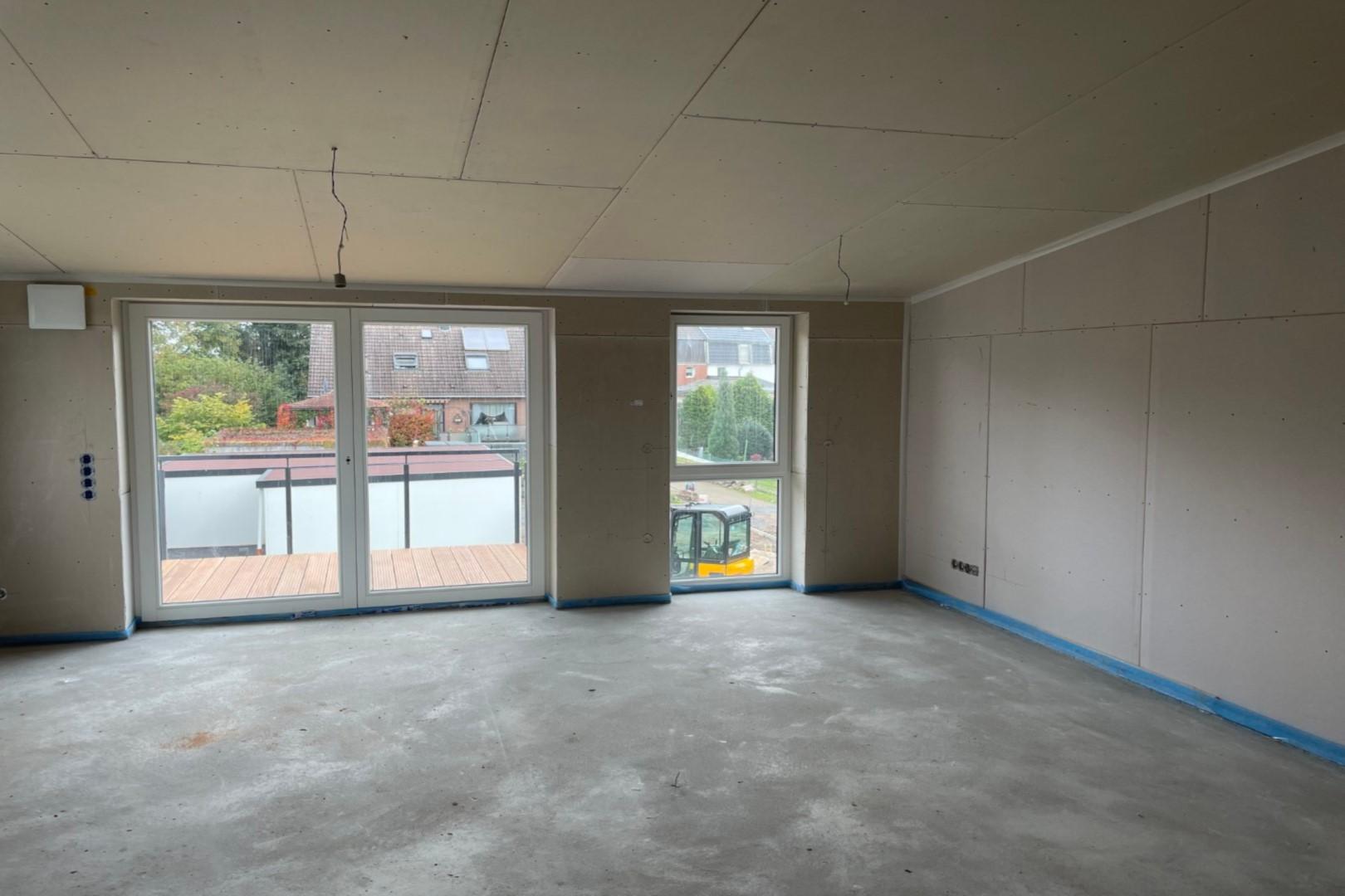 Immobilie Nr.0362b - Etagenwohung mit externem Zugang als 3-Zimmer-Whg. - Bild 9.jpg