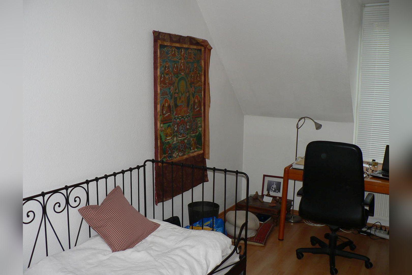 Immobilie Nr.0261 - Reihenmittelhaus mit Garten, Garage u. Stellpl. - Bild 7.jpg