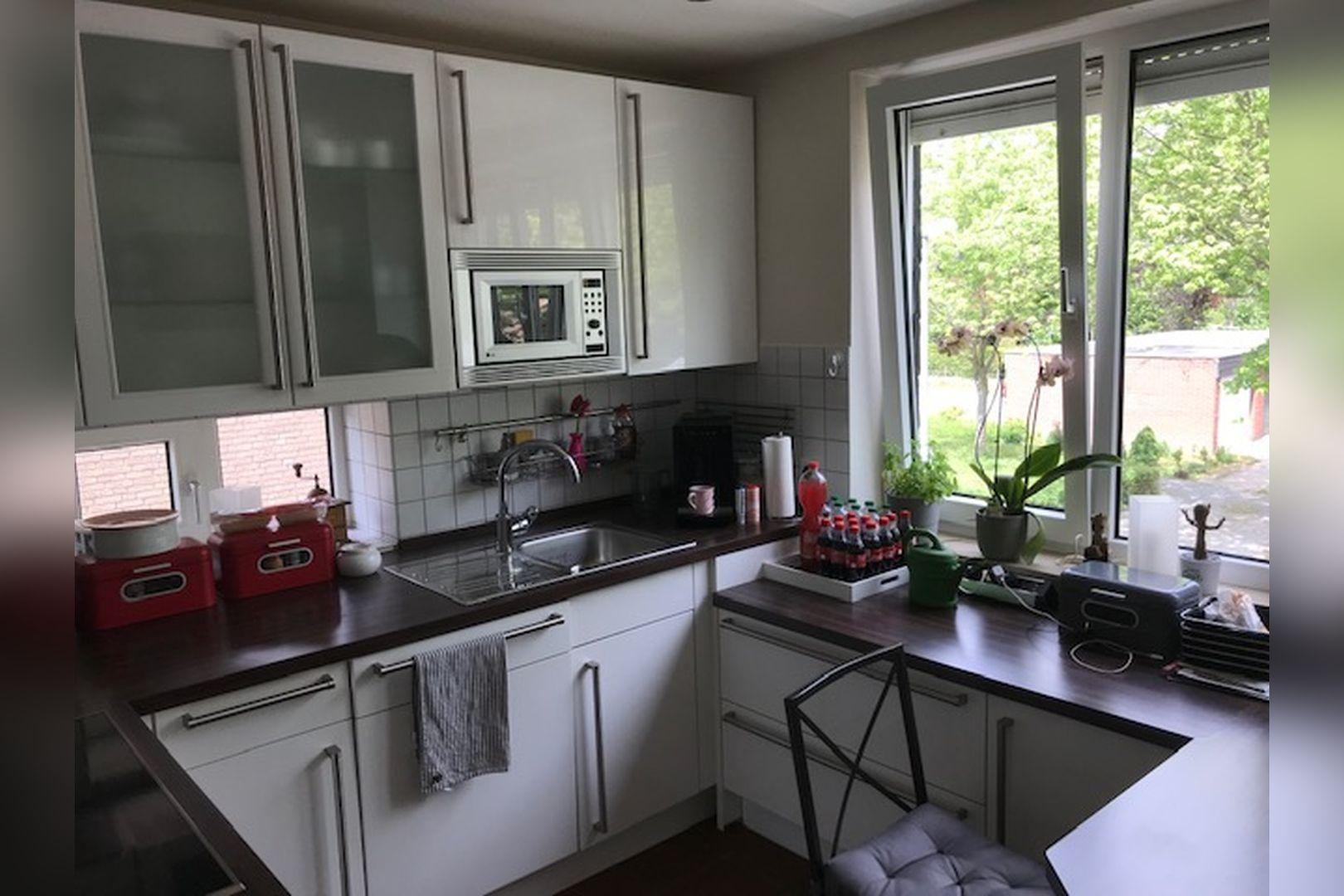 Immobilie Nr.0264 - großzügige Vier-Raum-Wohnung mit Riesenkellerraum für Hobby etc. - Bild 11.jpg