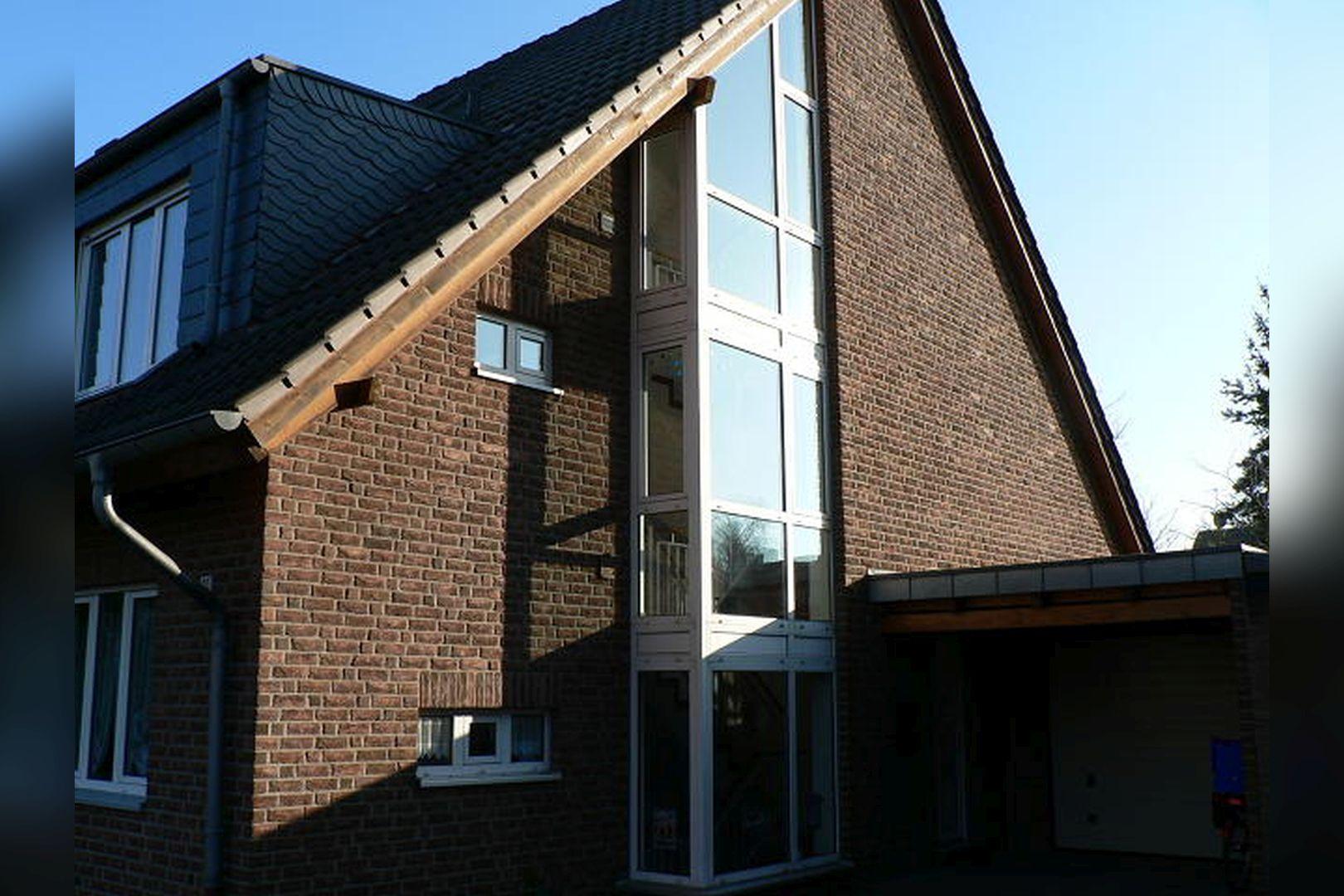 Immobilie Nr.0264 - großzügige Vier-Raum-Wohnung mit Riesenkellerraum für Hobby etc. - Bild 17.jpg