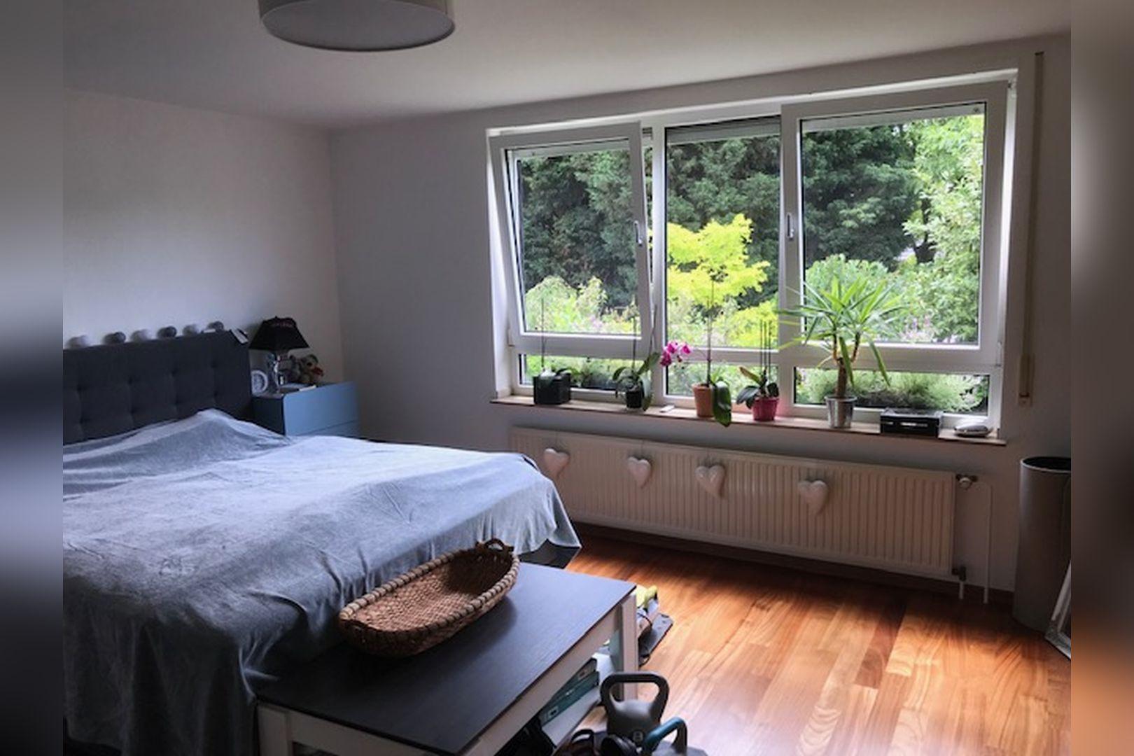 Immobilie Nr.0264 - großzügige Vier-Raum-Wohnung mit Riesenkellerraum für Hobby etc. - Bild 3.jpg