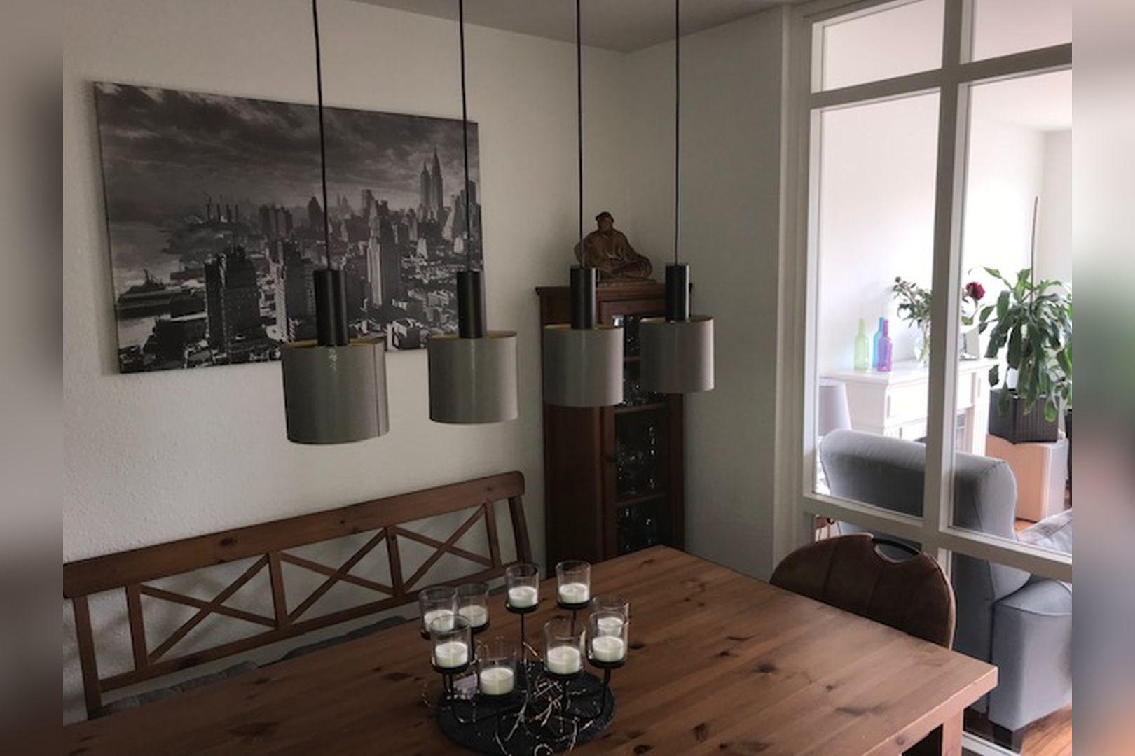 Immobilie Nr.0264 - großzügige Vier-Raum-Wohnung mit Riesenkellerraum für Hobby etc. - Bild 6.jpg
