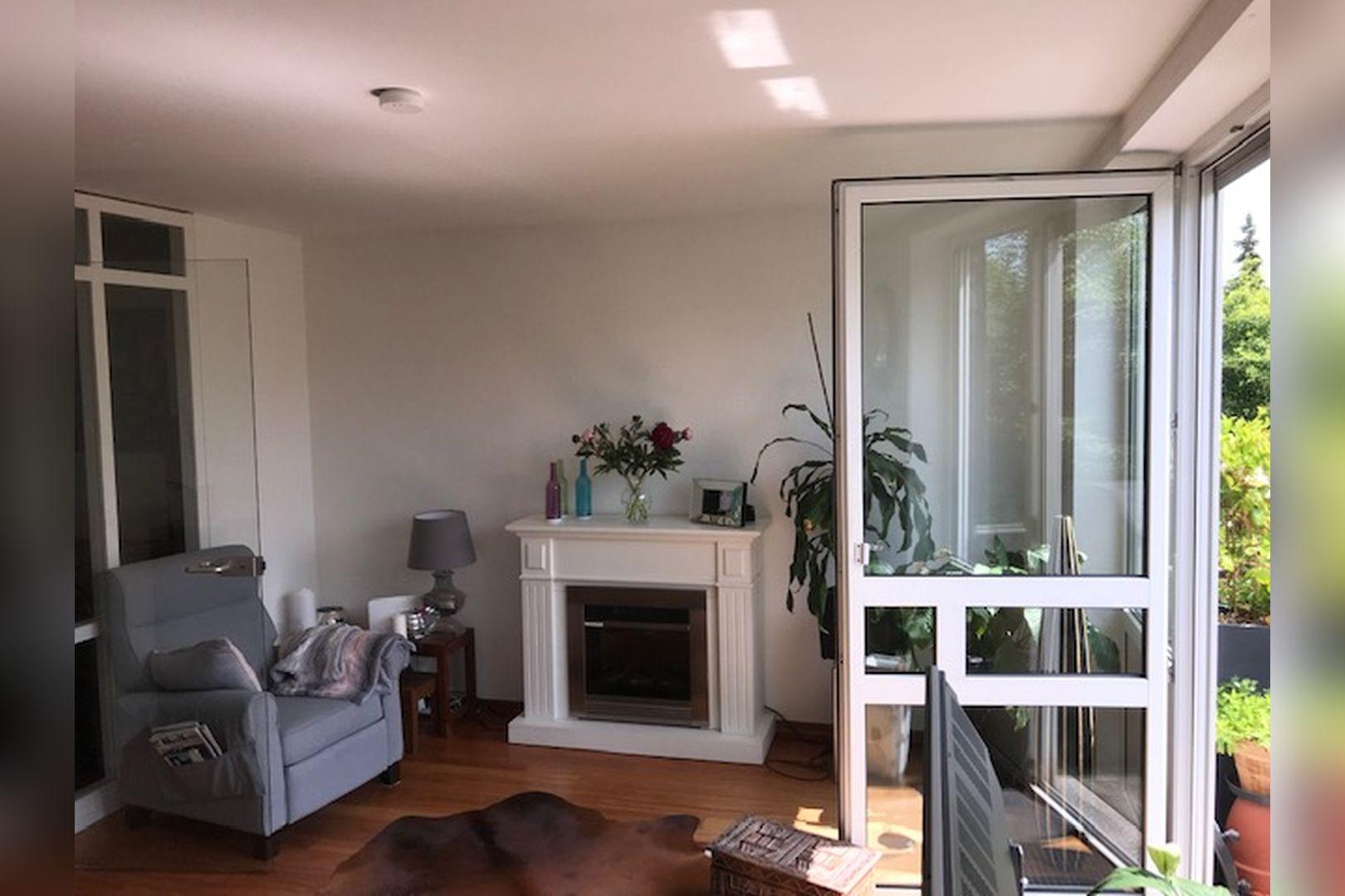 Immobilie Nr.0264 - großzügige Vier-Raum-Wohnung mit Riesenkellerraum für Hobby etc. - Bild 7.jpg