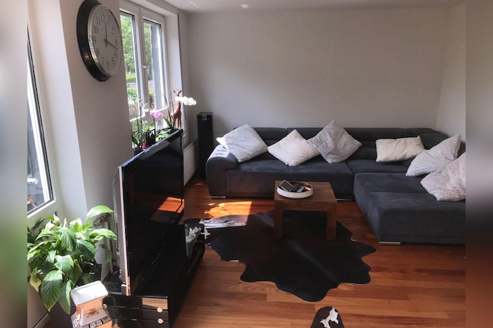 Immobilie Nr.0264 - großzügige Vier-Raum-Wohnung mit Riesenkellerraum für Hobby etc. - Bild 9.jpg